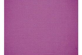 Leinen schwer violett