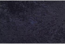 Pannesamt dunkelblau