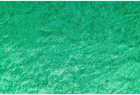 Pannesamt grün