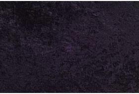 Pannesamt schwarz
