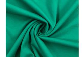 Jersey Grün