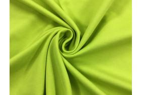 Jersey Apfelgrün