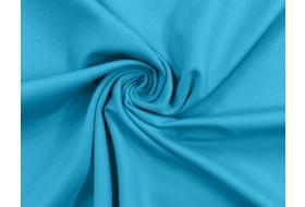 Jersey Hellblau