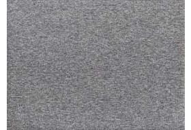 Jersey dunkelgrau