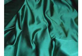 Duchesse dunkelgrün