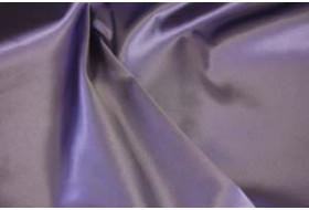 Stretch Satin violet