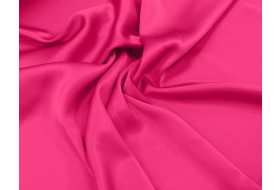 Triacetat Satin pink