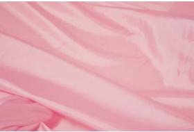 Taft rosa