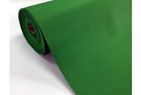 Filz Grün