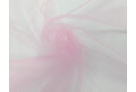 Tüll rosa