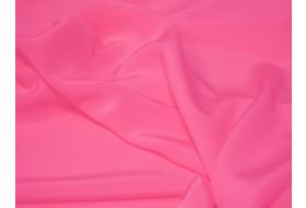 Crepe Marocaine pink