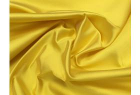 Shantung gelb