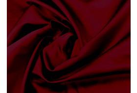 Shantung rot