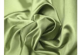 Shantung grün