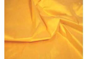 Dupion chinesisch gelb