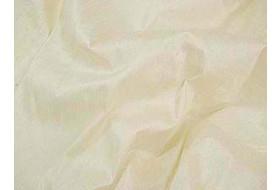 Dupion indisch winterweiss