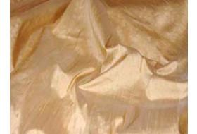 Dupion indisch beige