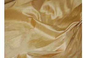 Dupion indisch gold