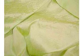 Dupion indisch hellgrün