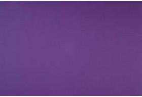 Neva Viscon violett