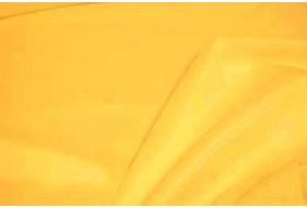 Stretchfutter gelb