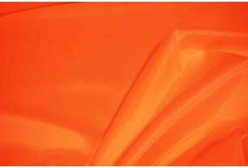 Stretchfutter orange