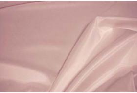 Stretchfutter rosa