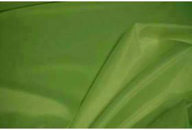 Stretchfutter grün