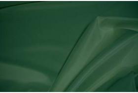 Stretchfutter flaschengrün