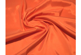 Neva Viscon Stretch orange