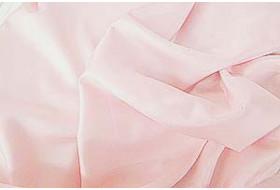 Futterstoff rosa