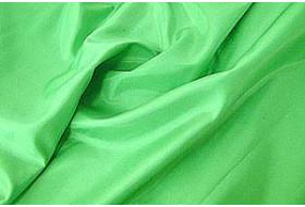 Futterstoff apfelgrün