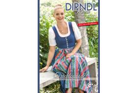 Dirndlrevue 2016