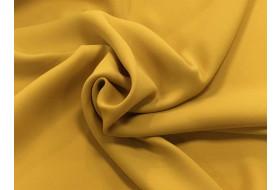 Crepe gelb