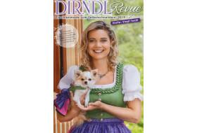 Dirndlrevue 2019