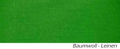 Baumwoll - Leinen