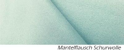 Mantelflausch