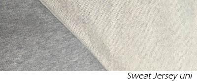 Sweatjersey