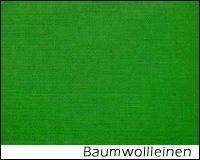 Baumwollleinen