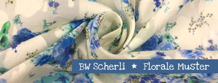 BW Scherli